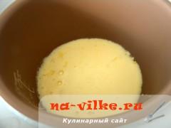 omlet-s-bolgarskim-06