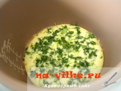 omlet-s-bolgarskim-09