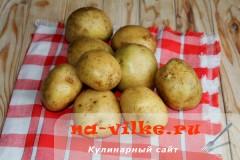 pecheniy-kartofel-1