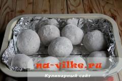 pecheniy-kartofel-4