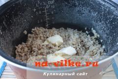 perlovka-v-multivarke-4