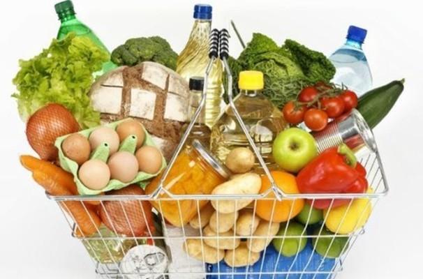 Экономные продукты