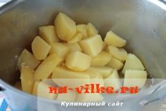 rulet-s-kartofelem-02