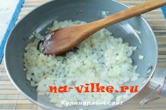 rulet-s-kartofelem-03