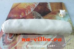 rulet-s-kartofelem-08