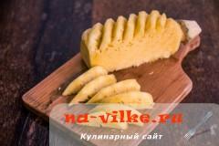 salat-ananas-kalmar-2