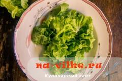 salat-ananas-kalmar-5