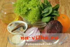 salat-iz-seledki-01