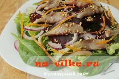 salat-iz-seledki-09