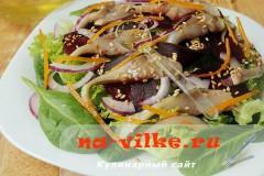 salat-iz-seledki-10