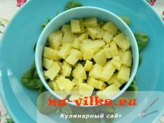 salat-svekla-kartofel-03
