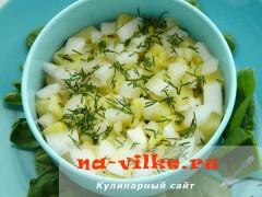 salat-svekla-kartofel-04