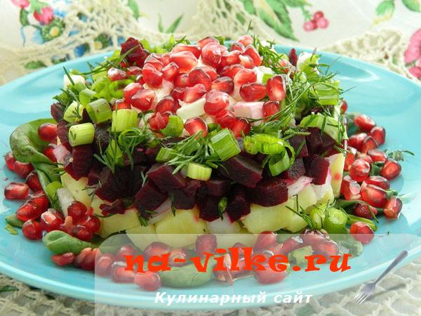 salat-svekla-kartofel-08