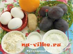 slivoviy-pirog-01
