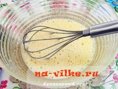 slivoviy-pirog-02