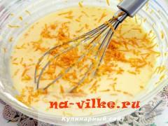 slivoviy-pirog-05