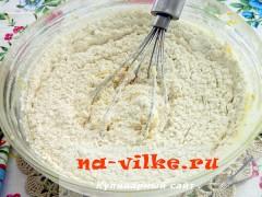 slivoviy-pirog-06