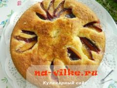 slivoviy-pirog-12