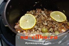 soljanka-s-kopchenostjami-04