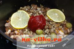soljanka-s-kopchenostjami-05