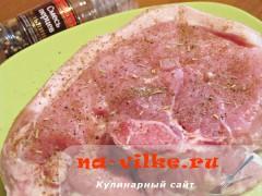 svinina-s-jablokami-1