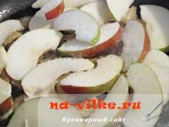 svinina-s-jablokami-4