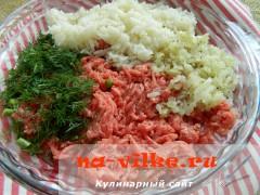 tefteli-beliy-sous-03