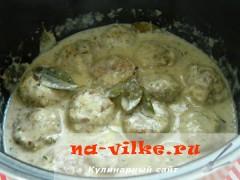 tefteli-beliy-sous-10