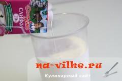 yogurt-chernika-02