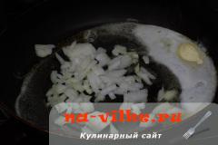 zapekanka-iz-indeyki-03