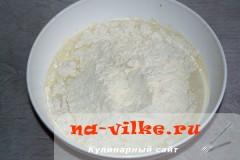 bliny-bez-jaic-2