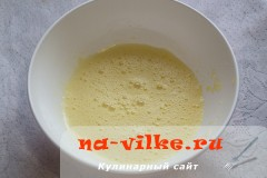 bliny-na-smetane-03