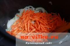 jachnevaja-kasha-s-kuricey-2