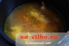 jachnevaja-kasha-s-kuricey-4