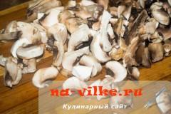 kartofel-shampinony-02