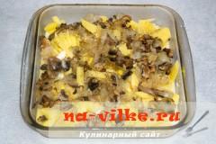 kartofel-shampinony-06
