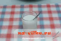 kisel-klukvenniy-06