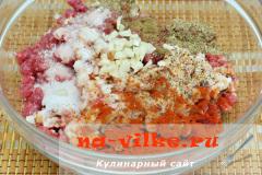 kolbasa-v-multivarke-04