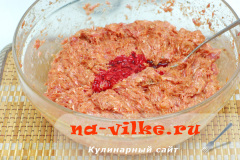 kolbasa-v-multivarke-09