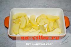 kurica-s-jablokami-4