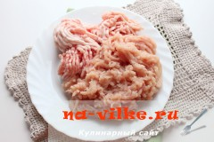 kurinie-kotlety-s-sirom1