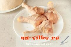 kurinie-nozhki-v-teste-03