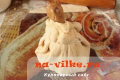 kurinie-nozhki-v-teste-09