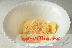 oladii-kartofel-sir-04
