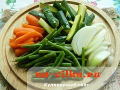 ovoshnoe-ragu-2