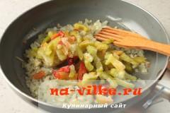 ovoshnoy-sup-s-sirom-03