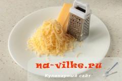 ovoshnoy-sup-s-sirom-06