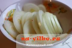 pechen-v-moloke-01