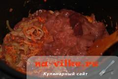 pechen-v-moloke-06