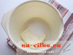 pirog-s-koricey-04
